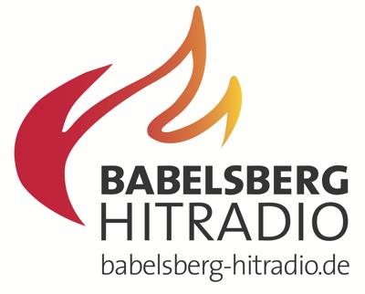Babelsberg_Hitradio-400