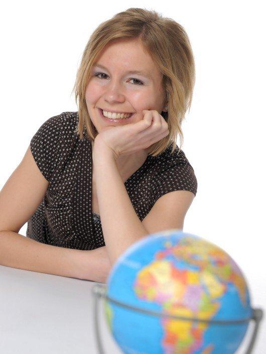 Christina Schwarz (Bild: Radio 7)