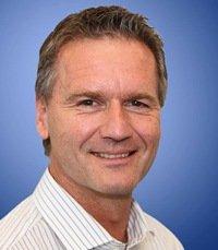 Michael Mennicken (Bild: Antenne Düsseldorf)