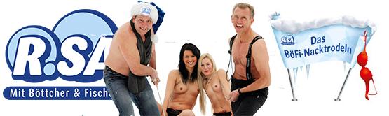 RSA-Nacktrodeln-2013-big