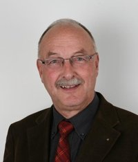 Rolf Schurter (Bild: facebook.com)