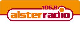 alster-radio2012-small