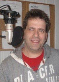 Hartmut Behrenwald (Bild: Babelsberg-Hitradio)