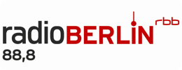 radioBerlin-88-8-small
