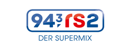 943rs2-Logo2013-small