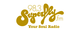 983-superfly_your_soul_radio-small