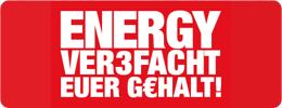 ENERGY-verdreifacht-euer-gehalt-small