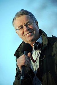 Günter Fink (Bild: privat)