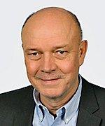 Hans-Albert Stechl