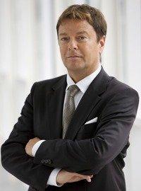 """Jörg Bombach, Programmchef von hr3 (Bild: HR/Sascha Rheker"""")"""