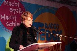 Katrin Helmschrott