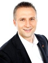 Markus Schülein (Bild: ENERGY)