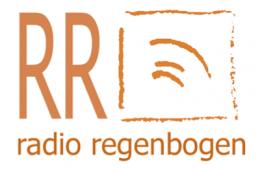RR-Radio-Regenbogen-Bayern