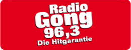 Radio-Gong-963-small