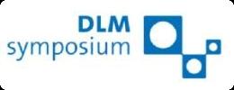 DLM Symposium