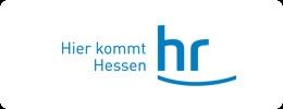 hr - Hier kommt Hessen