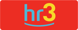 hr3-small
