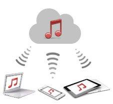 phonostar radio cloud