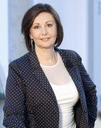 Bettina Freitag (Bild: NDR/Christian Spielmann)