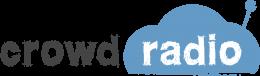 CrwdRadio