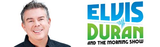 Elvis-Duran-banner-big