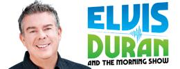 Elvis-Duran-banner-small