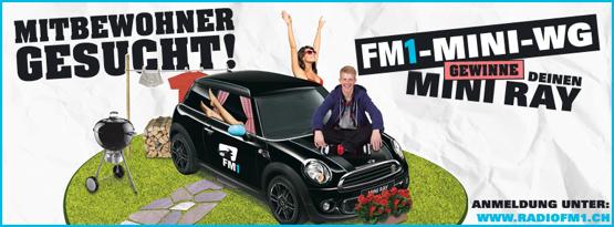 FM1-WG-MajorPromo-555