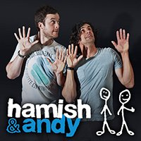 Hamish-and-andy-200