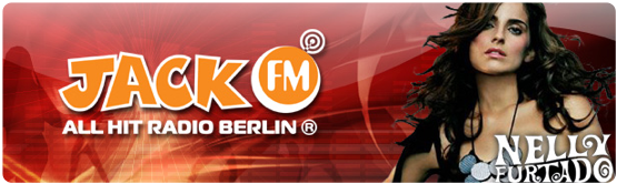 JackFM-Berlin-big