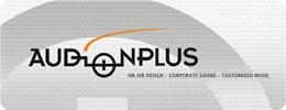 Logo-AUDIONPLUS-small