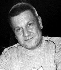 Mike Schneider