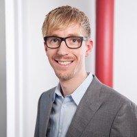 Johannes Liel (Bild: RMS)