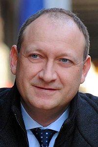Konstantin Rodeck (Bild RTL Radio)