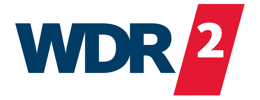 WDR2-Logo-2013-small