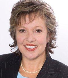 Angelica Netz