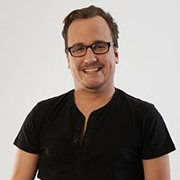 Daniel Storb (Bild: bigFM)