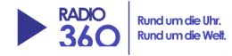 Logo Radio360