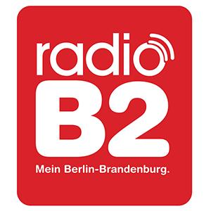 radio-b2-300