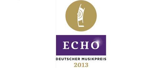 radio-echo2013-512