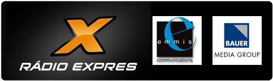 radio-expres-bauer-emmis-big