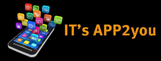 rpr1-bigfm-its-app2you-big