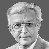 Dr. Wolfgang Seifert
