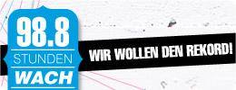 98-8-Stunden-wach2013-small