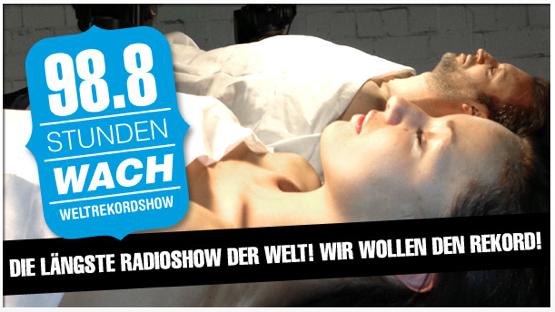 98 Stunden-Wach-KISS-FM-555