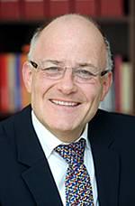 Albrecht Bähr (Bild: LMK)