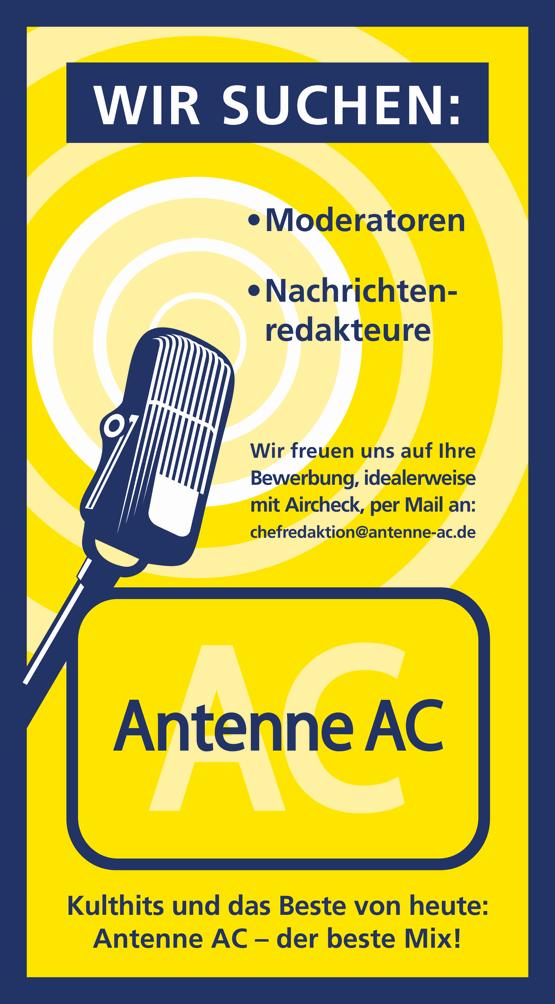 Antenne-AC-Anzeige-070313