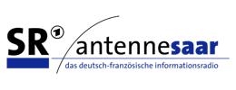 Antenne-Saar-small