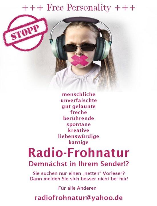 Anzeige_Frohnatur-neu-2501313