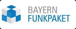 Bayern Funkpaket
