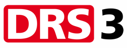 DRS_3_logo-small